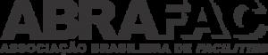 abrafac-logo