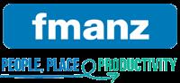 fmanz-logo
