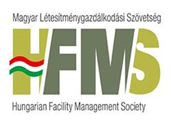 hfms-logo