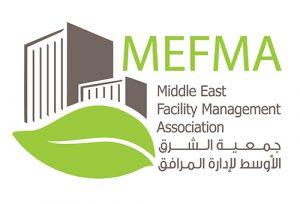MEFMA Logo Bilingual