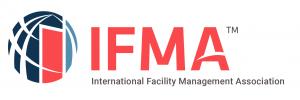IFMA_2021_logo w tag